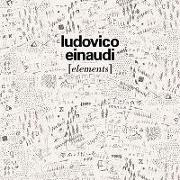 Cover-Bild zu Einaudi, Ludovico (Komponist): Elements