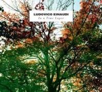 Cover-Bild zu Einaudi, Ludovico (Komponist): In A Time Lapse