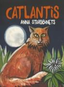 Cover-Bild zu Starobinets, Anna: Catlantis (eBook)