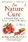 Cover-Bild zu The Nature Cure von Michalsen, Andreas