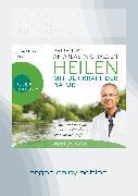 Cover-Bild zu Heilen mit der Kraft der Natur (DAISY Edition) von Michalsen, Andreas