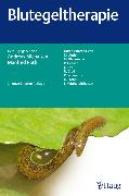 Cover-Bild zu Blutegeltherapie (eBook) von Roth, Manfred (Hrsg.)