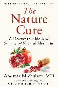 Cover-Bild zu The Nature Cure (eBook) von Michalsen, Andreas