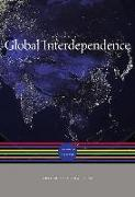 Cover-Bild zu Iriye, Akira: Global Interdependence