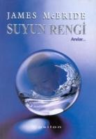 Cover-Bild zu Mcbride, James: Suyun Rengi