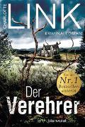 Cover-Bild zu Link, Charlotte: Der Verehrer