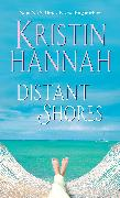 Cover-Bild zu Hannah, Kristin: Distant Shores