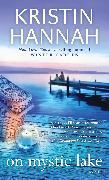 Cover-Bild zu Hannah, Kristin: On Mystic Lake
