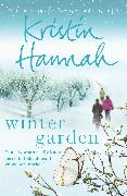 Cover-Bild zu Hannah, Kristin: Winter Garden