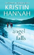 Cover-Bild zu Hannah, Kristin: Angel Falls