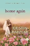 Cover-Bild zu Hannah, Kristin: Home Again