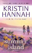 Cover-Bild zu Hannah, Kristin: Summer Island