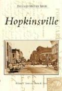 Cover-Bild zu Turner, William T.: Hopkinsville