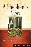 Cover-Bild zu Turner, Rufus K.: A Shepherd's View