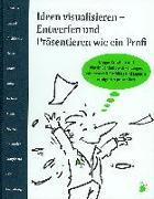 Cover-Bild zu Ideen visualisieren von Krisztian, Gregor