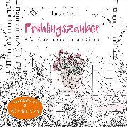 Cover-Bild zu Frühlingszauber von Kruth, Maren