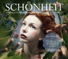 Cover-Bild zu SCHÖNHEIT von Scholz, Irina (Gelesen)