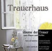 Cover-Bild zu Trauerhaus von Gorenflo, Cornelia