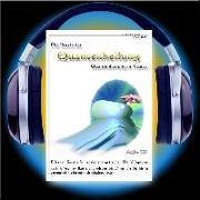 Cover-Bild zu Die Praxis der Quantenheilung 06 von Bartle, Jeffrey Jey