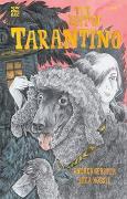 Cover-Bild zu Gerster, Andrea: The Best of Tarantino