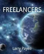 Cover-Bild zu Payne, Larry: Freelancers (eBook)