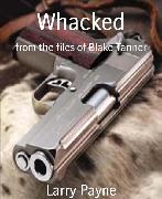 Cover-Bild zu Payne, Larry: Whacked (eBook)