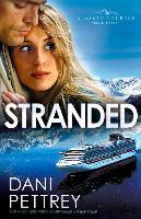 Cover-Bild zu Stranded von Pettrey, Dani