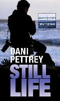 Cover-Bild zu STILL LIFE von Pettrey, Dani