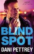 Cover-Bild zu Blind Spot von Pettrey, Dani