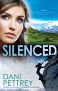 Cover-Bild zu Silenced (Alaskan Courage Book #4) (eBook) von Pettrey, Dani