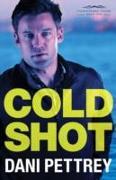 Cover-Bild zu Cold Shot von Pettrey, Dani