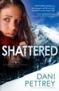 Cover-Bild zu Shattered von Pettrey, Dani