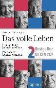 Cover-Bild zu Schwager, Susanna: Das volle Leben - 2 Bestseller in einem (eBook)
