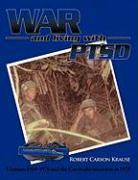 Cover-Bild zu Robert Carson Krause: War and living with PTSD
