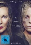 Cover-Bild zu Morgenthaler, Anders: Um jeden Preis