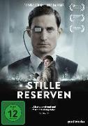 Cover-Bild zu Hitz, Valentin: Stille Reserven
