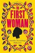 Cover-Bild zu Makumbi, Jennifer Nansubuga: The First Woman