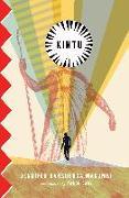 Cover-Bild zu Makumbi, Jennifer Nansubuga: KINTU