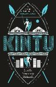 Cover-Bild zu Makumbi, Jennifer Nansubuga: Kintu (eBook)