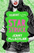 Cover-Bild zu McLachlan, Jenny: Star Struck