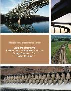 Cover-Bild zu University Physics with Modern Physics Technology Update, Volume 2 (Chs.21-37): Pearson New International Edition von Young, Hugh D.