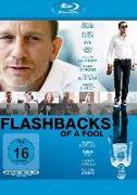 Cover-Bild zu Walsh, Baillie: Flashbacks of a Fool