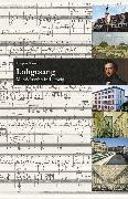 Cover-Bild zu Kunze, Hagen: Lobgesang (eBook)