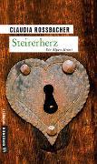 Cover-Bild zu Rossbacher, Claudia: Steirerherz