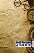Cover-Bild zu Bibelausgaben-Hoffnung für alle: Hoffnung für alle - Offline Edition