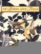 Cover-Bild zu Gentling, Scott: Of Birds and Texas