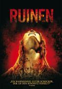 Cover-Bild zu Smith, Scott B.: Ruinen