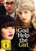 Cover-Bild zu Murdoch, Stuart: God Help the Girl