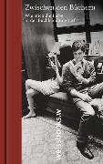 Cover-Bild zu Bambaren, Sergio: Zwischen den Büchern (eBook)