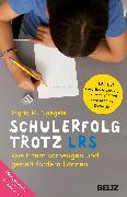 Cover-Bild zu Naegele, Ingrid M.: Schulerfolg trotz LRS